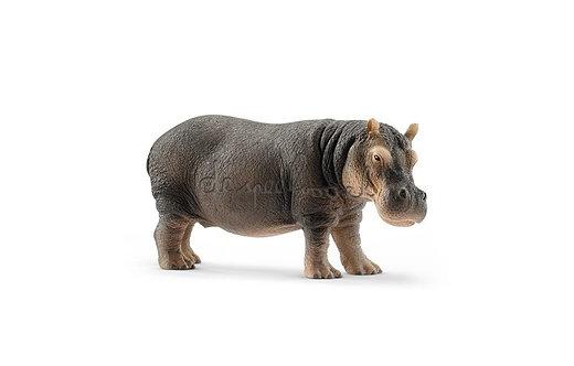 Schleich- Nijlpaard