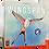 Thumbnail: 999 Games- Wingspan