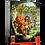 Thumbnail: 999 Games- Saboteur: De verloren mijnen- Bordspel