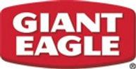 GiantEagle.jpg