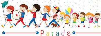 parade image.png