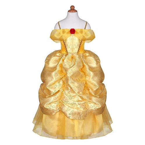 Great pretenders-prinsessenjurk Deluxe Belle