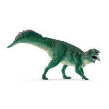 Schleich-  Psittacosaurus