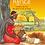 Thumbnail: África - Contos do Rio da Selva E Da Savana (Capa Dura)