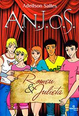 A.N.J.O.S. Em Romeu e Julieta