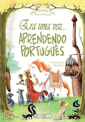 Era Uma Vez ... Aprendendo Português