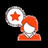 ícone 2.png