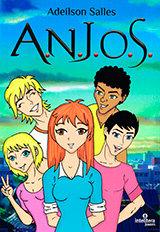 A.N.J.O.S. - Vol. 1