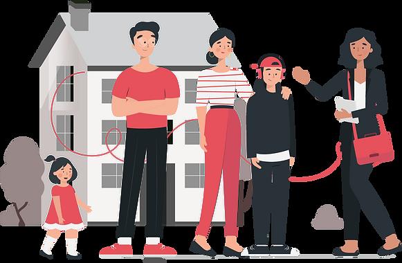 Aufsuchende Familientherapie (AFT).png