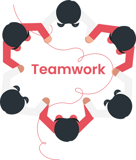 Sozialpädagogische Gruppenarbeit.png