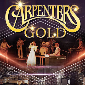 CARPENTERS GOLD
