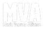 MVA-logo-2016-1024-sq-1%20(1)_edited.png