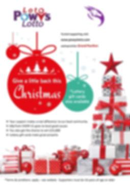 generic-festive - image.jpg