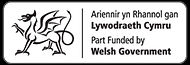 Part-funded-by-Welsh-Government copy.jpg