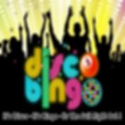 discobingosq.jpg