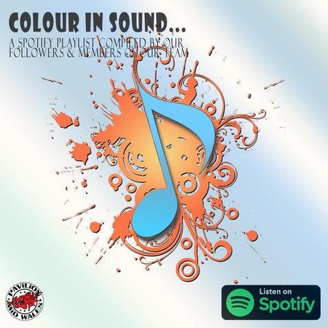 Spot Colour in Sound.jpg