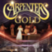 Carpenters Gold Square.jpg