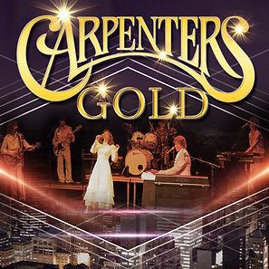 Carpenters Gold Square.jpg