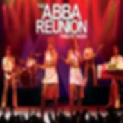 ABBA-18sq.jpg