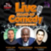 Comedy (17)web.jpg