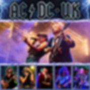 AC_DC UK 2020 Poster Square Version W_Ba