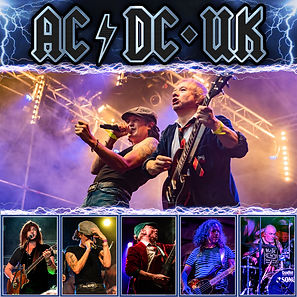 AC_DC UK 2020 Poster Square Version W_Ba