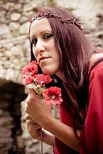 Mellye_PrincesseMedieval (14).jpg