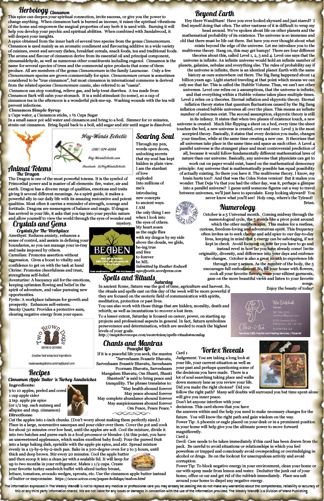 Issue 40 October 12-25, 20201024_2.png