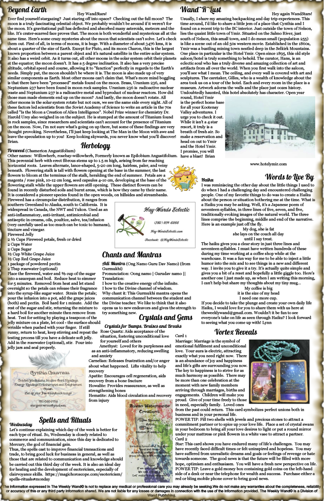 Issue 36 August 17-30, 20201024_2.png
