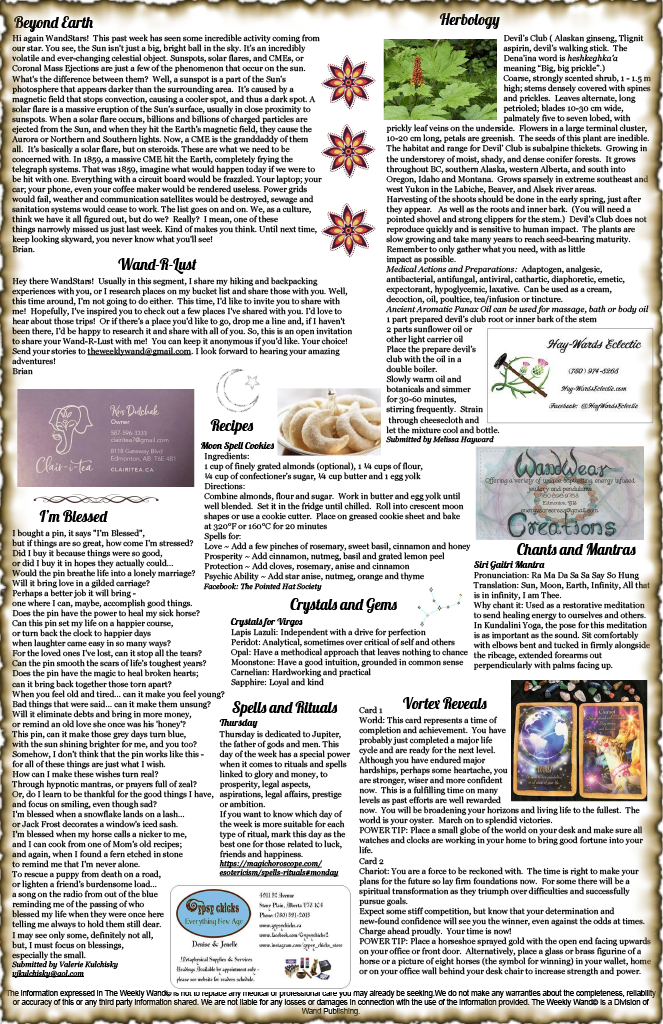 Issue 37 August 31-September 13, 2020-12