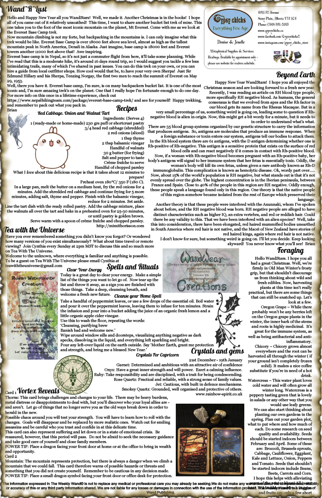 Issue 20 Jan 6-19 2020-21024_2.png