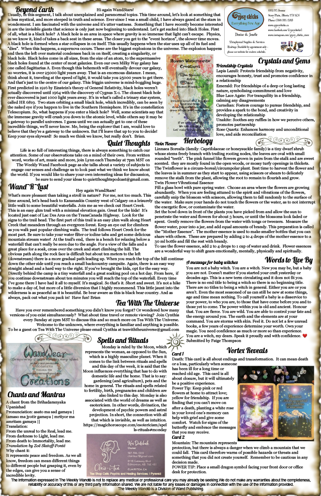 Issue 33 July 6-19, 20201024_2.png