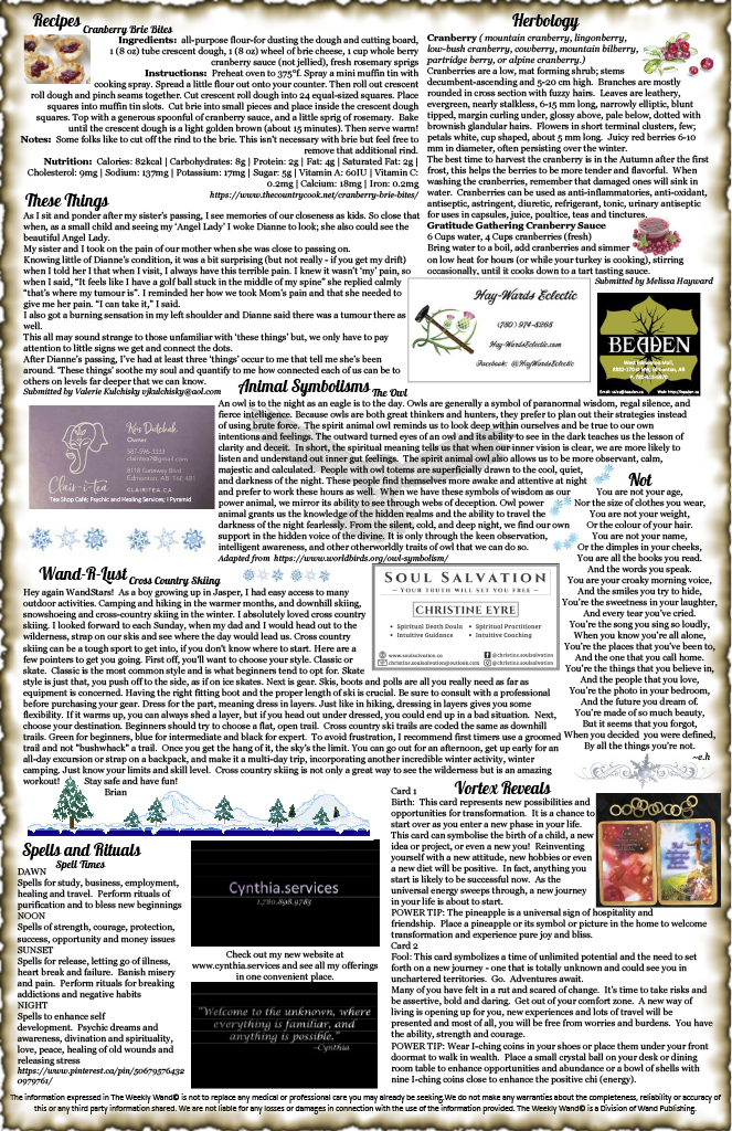 Issue 44 December 7-20, 20201024_2.png