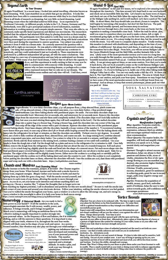 Issue 50 Mar 1-14, 20211024_2.png