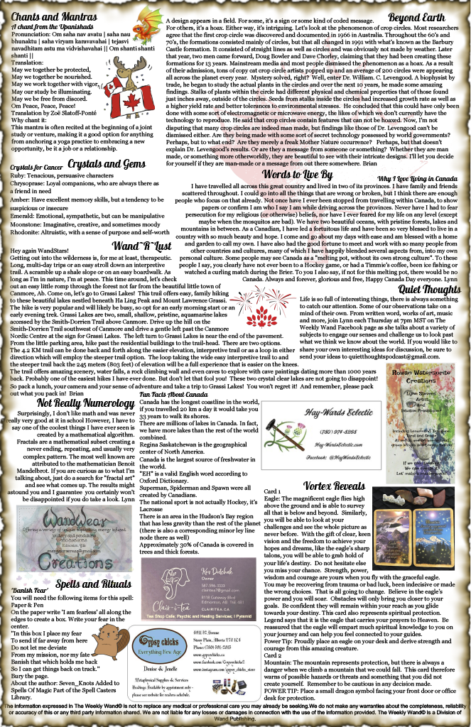 Issue 32 June 22- July 5, 20201024_2.png