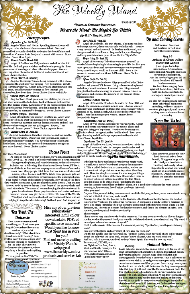 Issue 28 April 27-May 10 20201024_1.png