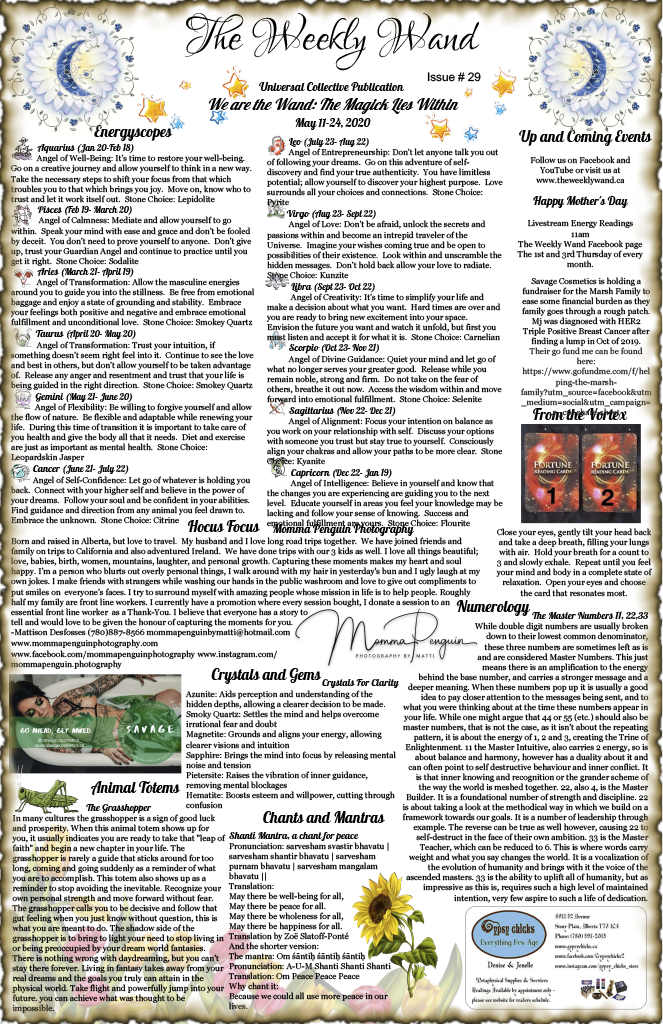 Issue 29 May 11-24 20201024_1.png