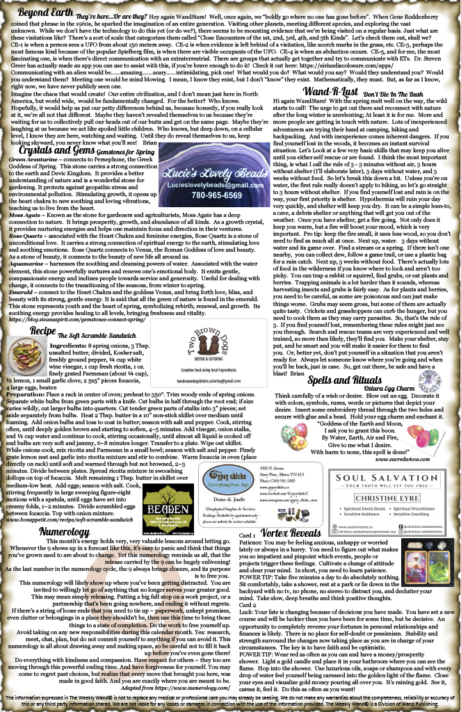 Issue 52 Mar 29-Apr 11, 20211024_2.png