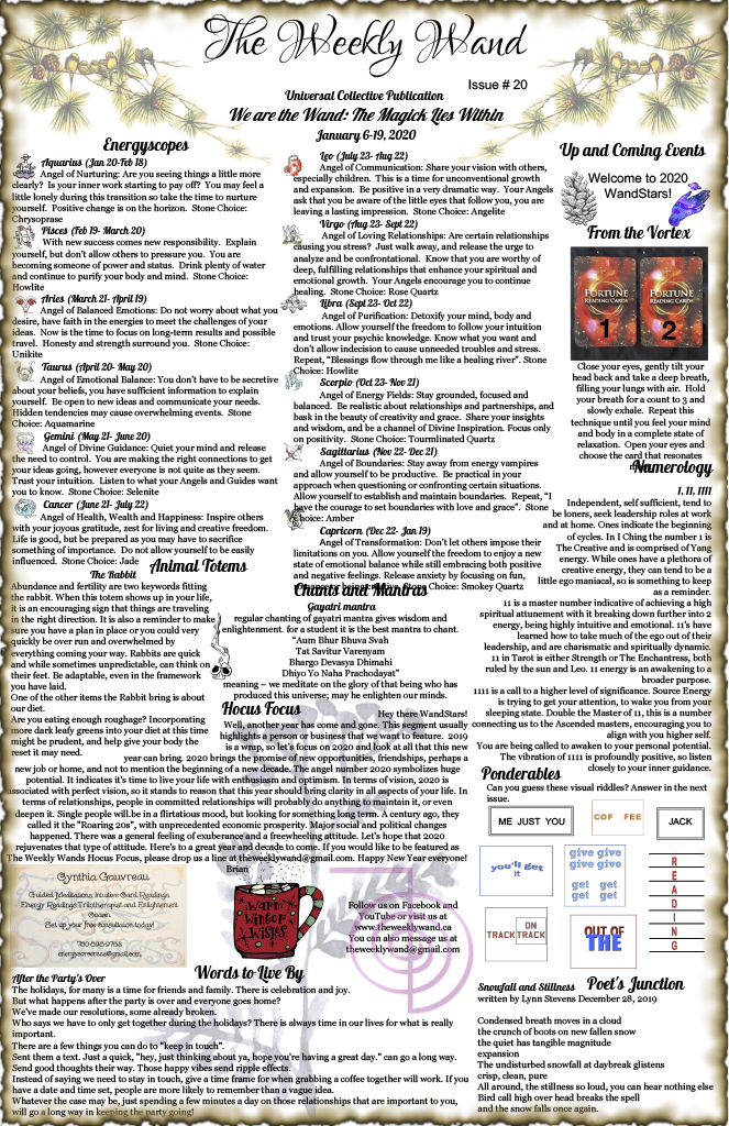 Issue 20 Jan 6-19 2020-21024_1.png