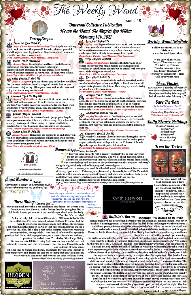 Issue 48 February 1-14, 20211024_1.png
