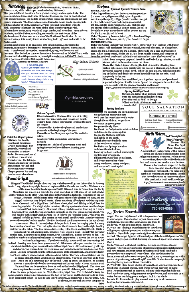 Issue 51 Mar 15-28, 20211024_2.png