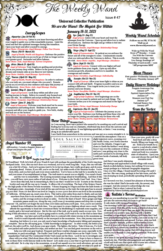 Issue 47 January 18-31, 20211024_1.png