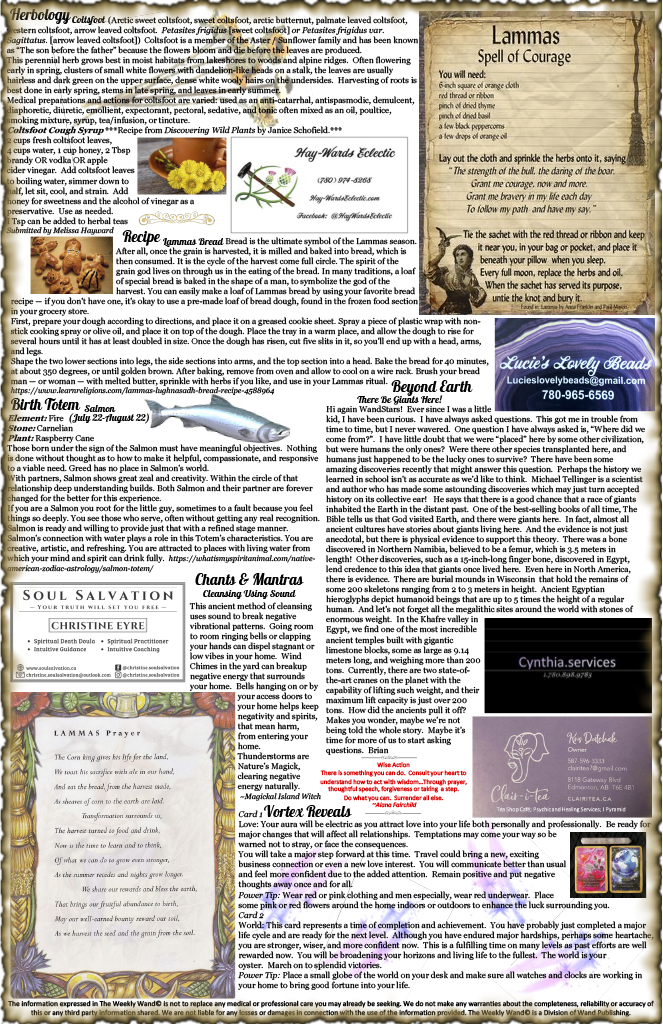 Issue 60 July 19_Aug 1, 20211024_2.png