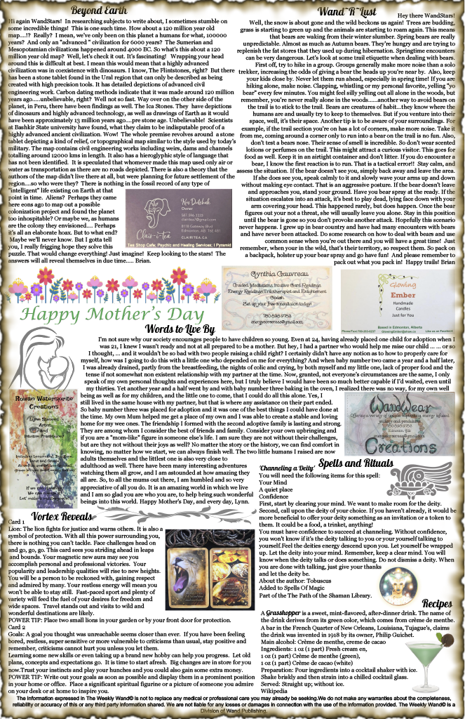 Issue 29 May 11-24 20201024_2.png