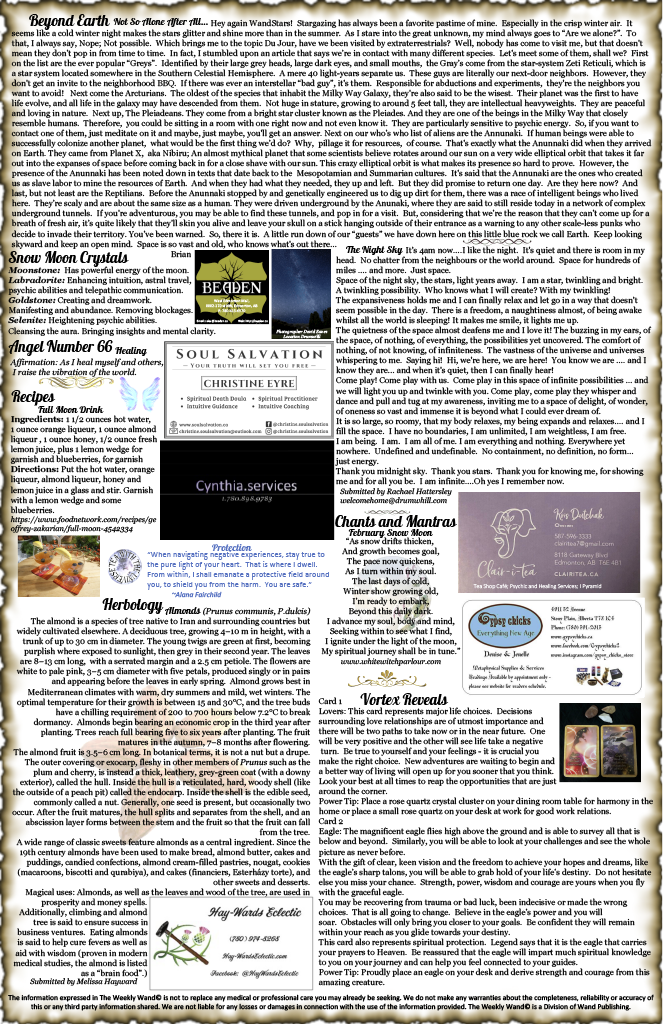 Issue 49 February 15-28, 20211024_2.png