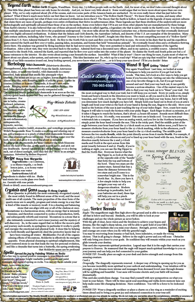Issue 53 Apr 12-25, 20211024_2.png