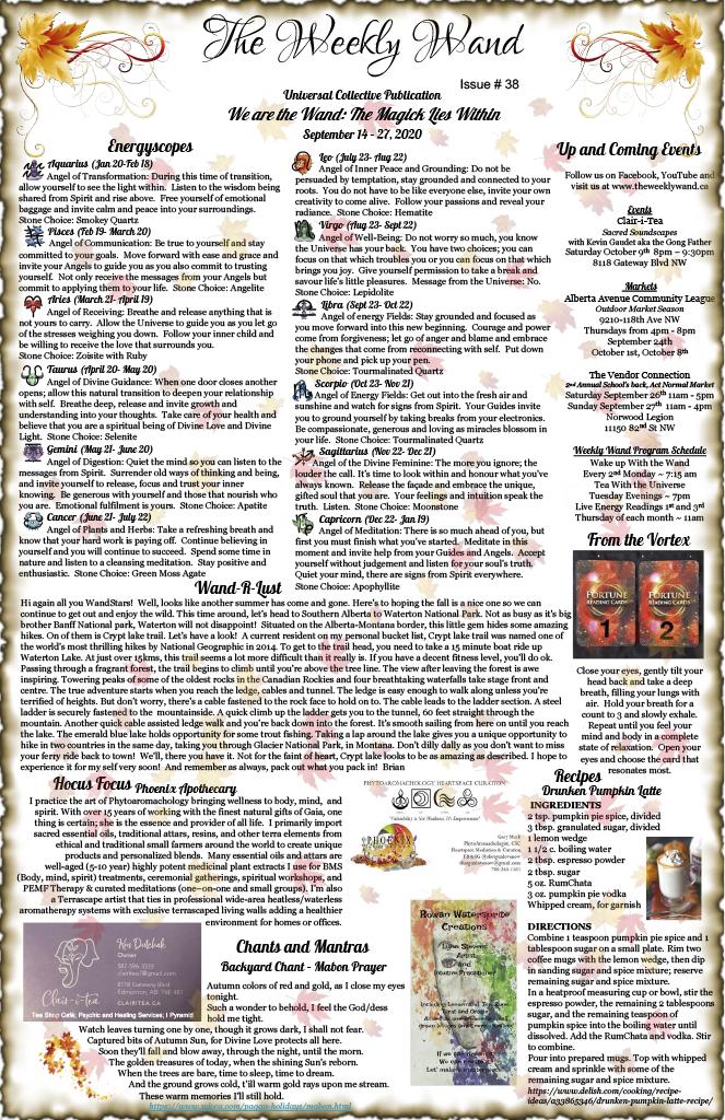 Issue 38 September 14-27, 2020 copy 1102
