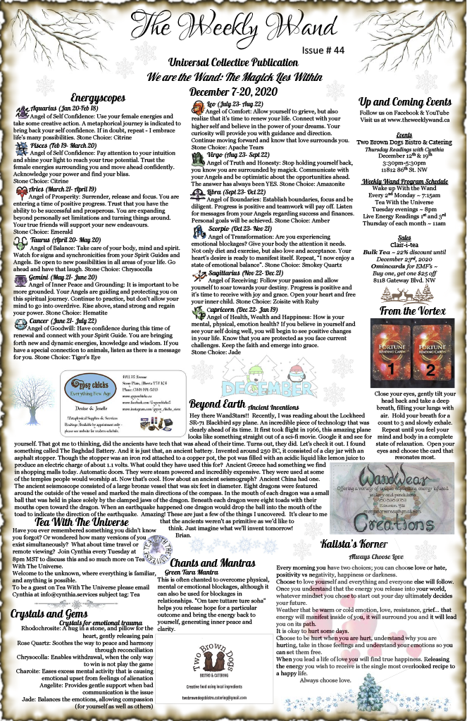 Issue 44 December 7-20, 20201024_1.png