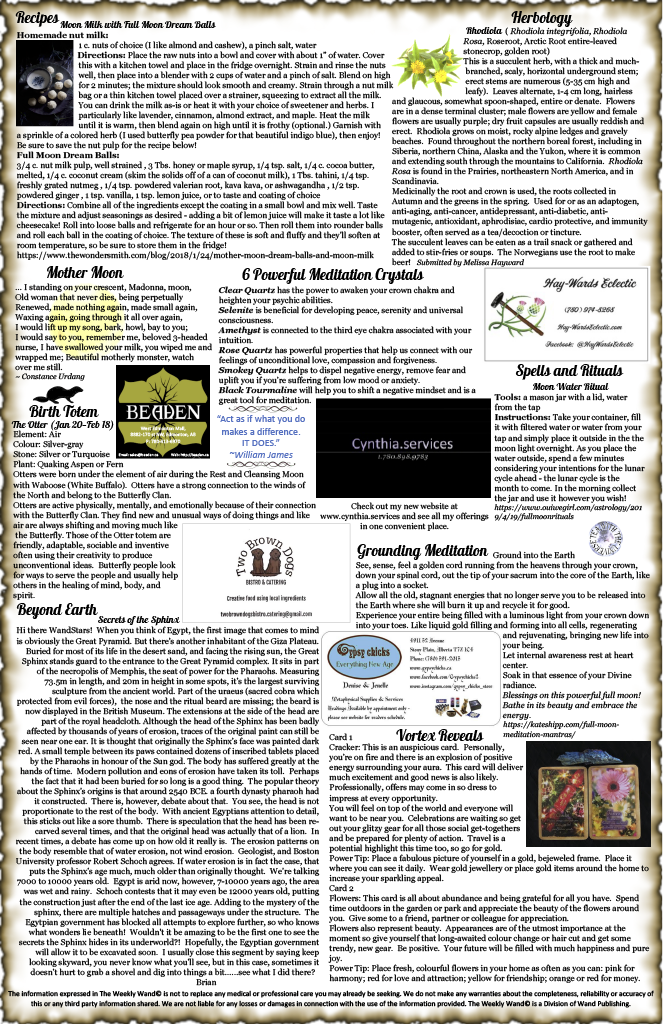 Issue 47 January 18-31, 20211024_2.png