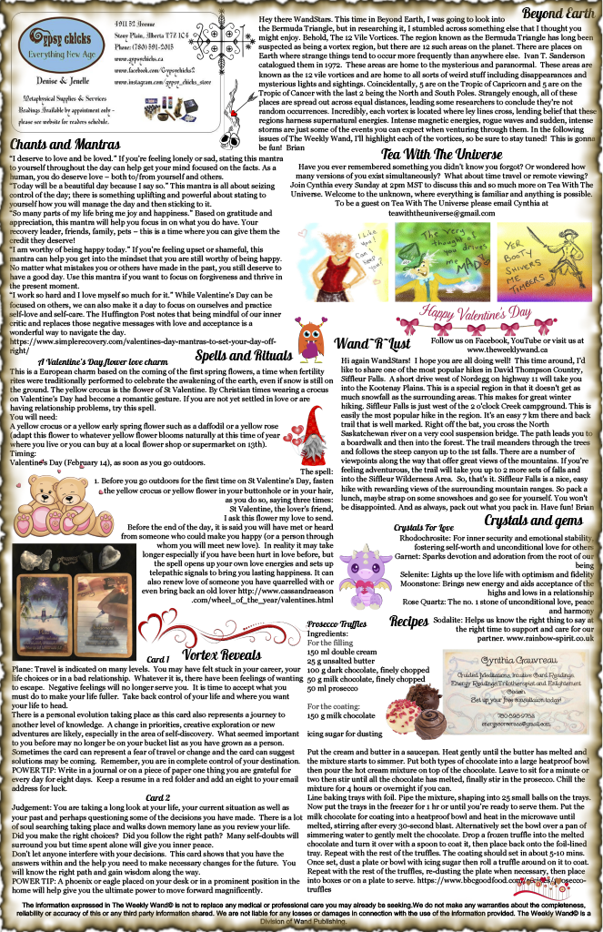 Issue 22 Feb 3-16 2020-21024_2.png
